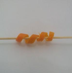 orangetwist2